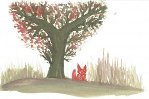 Tree Book Tree 2