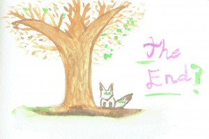 Tree Book Tree 6