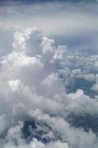 Clouds 6x4