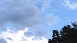 Cumulus_wide