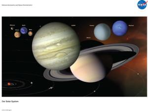 SolarSystem_NASA