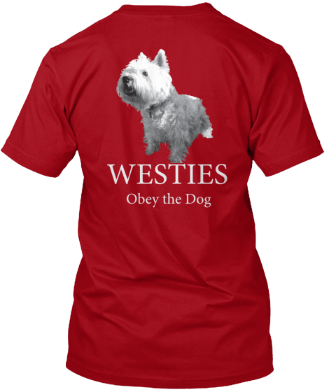 Westies_ObeyTheDog_Back