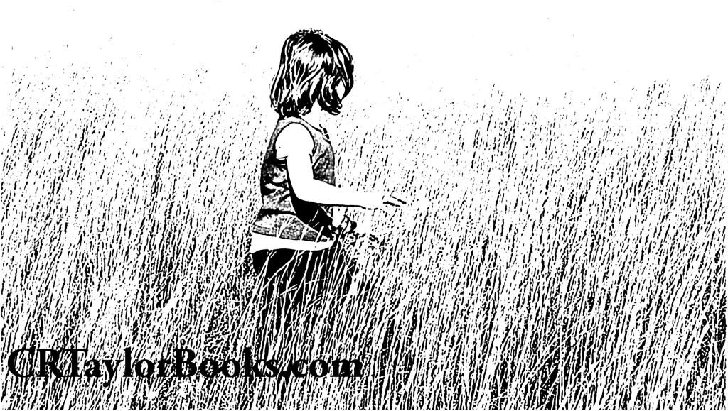 CRTaylorBooks_GrassesImage