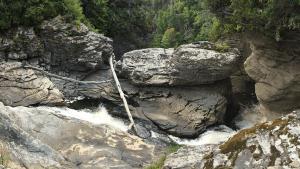 RiverRocks_Drybrush
