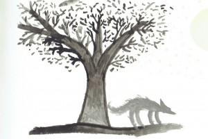 Tree Book Tree 5