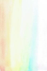 Rainbow Wash 001