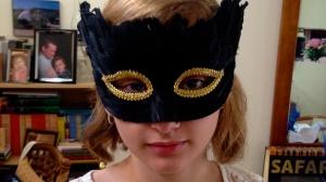 Masked_wide