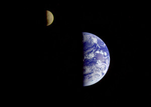 Earth_Moon_NASAimage