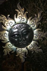 SunFaceDark