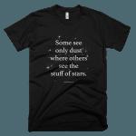 american apparel__black_wrinkle front_mockup