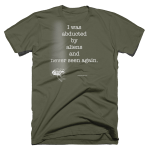 american apparel__lieutenant_wrinkle back_mockup