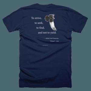 american apparel__navy_Ulyssesback_mockup